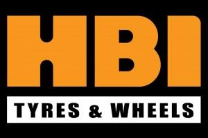 HBI B