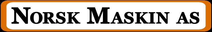 Norsk Maskin AS