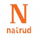 Natrudboks